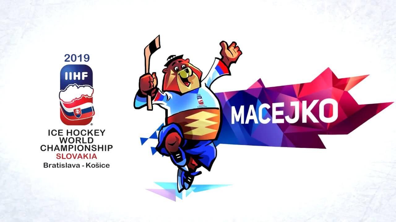 championat_mira_hockey_2019